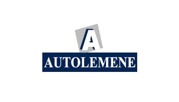 Autolemene