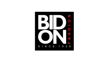 Bidon Fashion