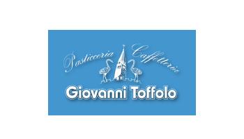 Pasticceria Caffetteria Toffolo