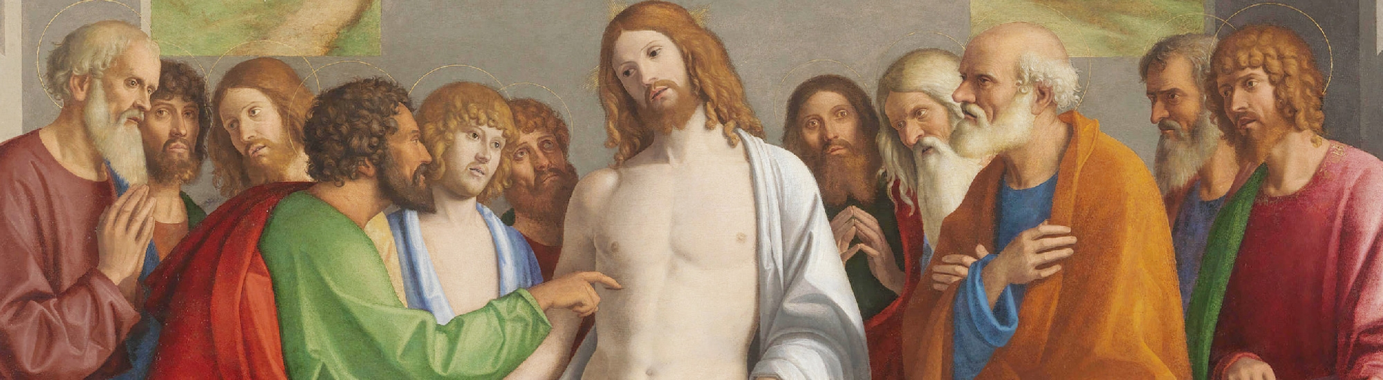 Immagine Visita guidata Duomo Portogruaro