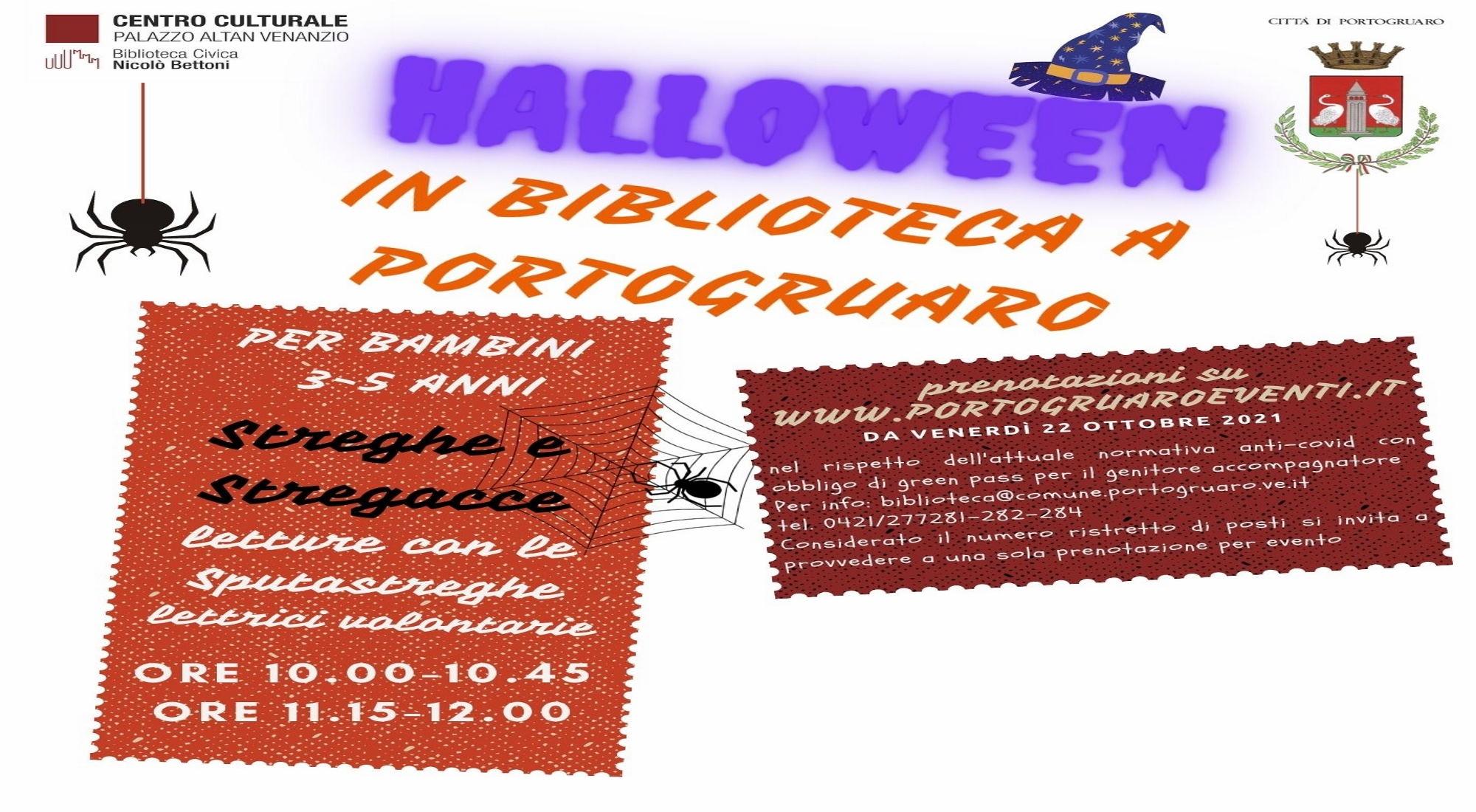 Portogruaro Eventi