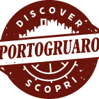 Logo Discover Portogruaro